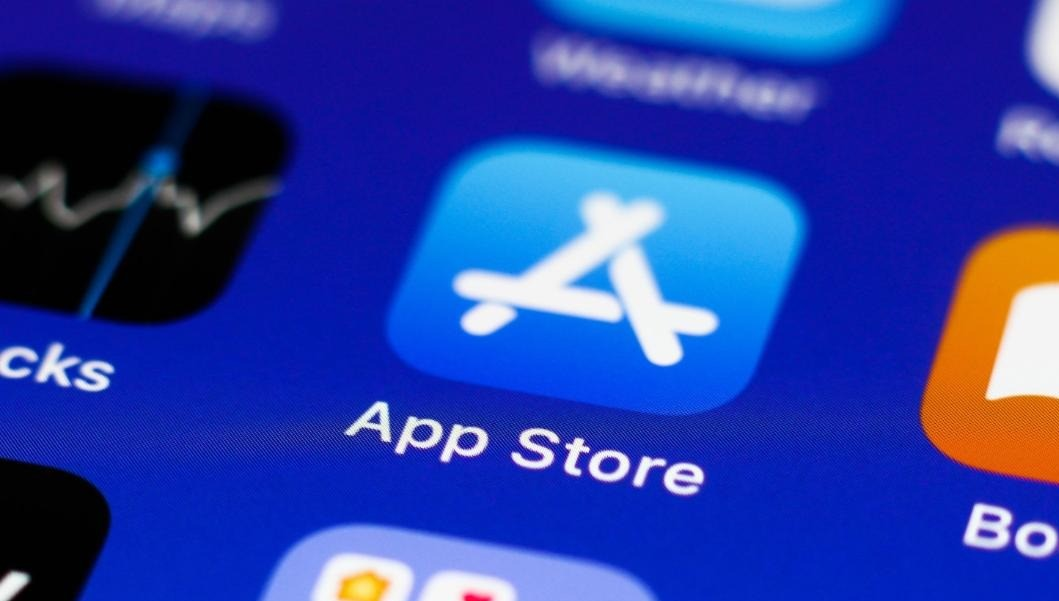 Apple relaxes App Store rules for services such as Spotify and Netflix